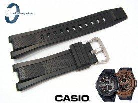 Pasek Casio GST-210B