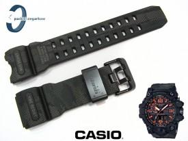 Pasek Casio GWG-1000MH-1A