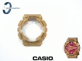 Bezel Casio GMA-S110GD