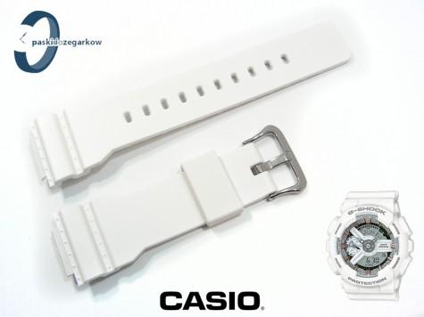 Pasek Casio GMA-S110CM-7