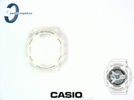 Bezel Casio GMA-S110CM-7