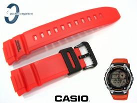 Pasek Casio AE-2100W-4
