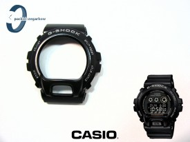 Bezel do Casio GD-X6900-1