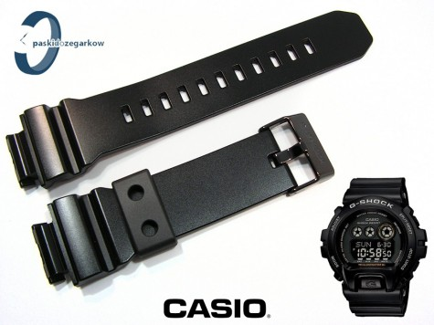 Pasek Casio GD-X6900-1