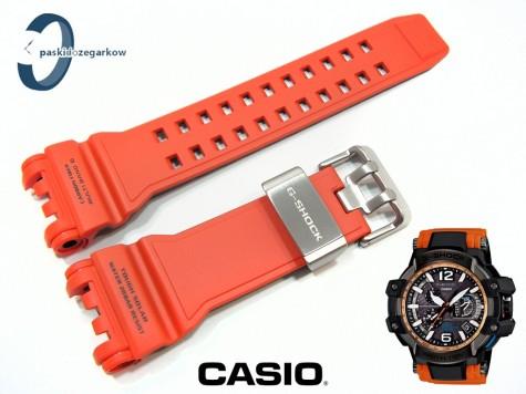 Pasek Casio GPW-1000-4A