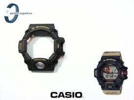 Bezel Casio GW-9400DCJ-1