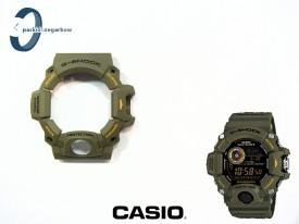 Bezel Casio GW-9400-3