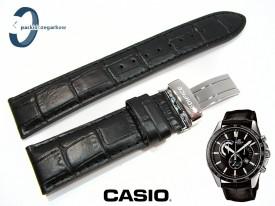Pasek Casio EDIFICE EFR-510L