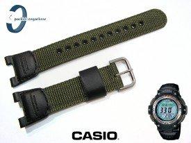 Pasek Casio SGW-100B-3V