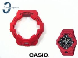 Bezel Casio GA-700-4A