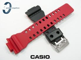 Pasek Casio GA-400HR-1A