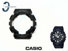 Bezel Casio GAX-100B-1A