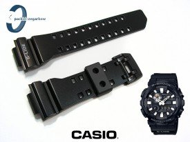 Pasek Casio GAX-100