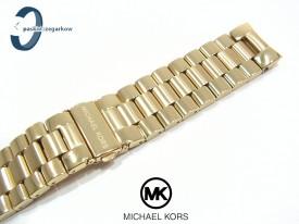 MK5706