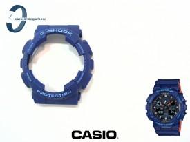 Bezel Casio GA-100L-2A