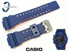 Pasek Casio GA-100L-2A