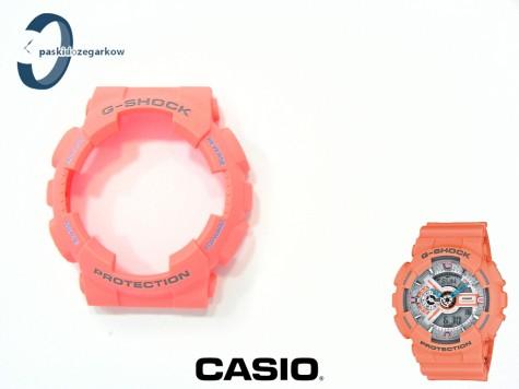 Bezel Casio GA-110DN-4A