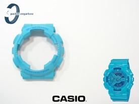Bezel Casio GA-110B-2