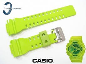 Pasek Casio GA-110B-3