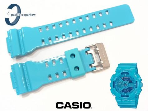 Pasek Casio GA-110B-2
