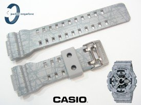 Pasek Casio GA-110SL-8A