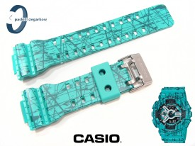 Pasek Casio GA-110SL-3A