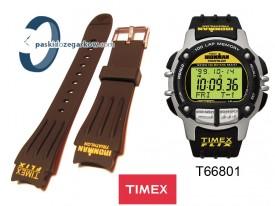 Timex - T66801