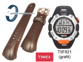 T5F821