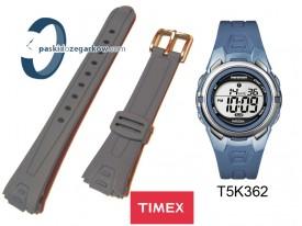 T5K362 - NIEBIESKI