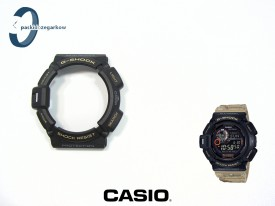 Bezel Casio GW-9300DC-1, GW-9300, G-9300 czarny matowy