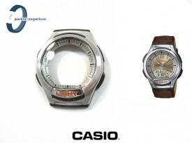 Koperta Casio AQ-180WB-5, AQ-180