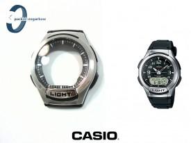 Koperta Casio AQ-180W-1, AQ-180