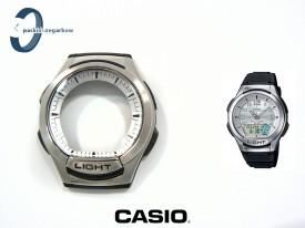 Koperta Casio AQ-180W-7, AQ-180