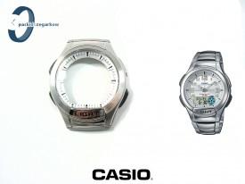 Koperta Casio AQ-180WD-7, AQ-180