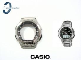 Koperta Casio AQ-180WD-1, AQ-180