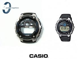 Koperta Casio AE-2000W-1, AE-2000