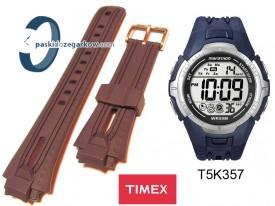 T5K357