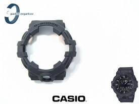 Bezel Casio GA-700UC-8A , GA-700 , GA-710 grafitowy matowy
