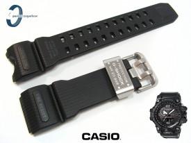 Pasek do zegarka Casio GWG-1000-1A1