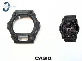 Bezel do zegarka Casio GW-7900B, GW-7900, G-7900 czarny