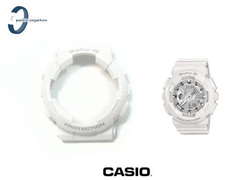 Bezel Casio Baby-G BA-110-7A3
