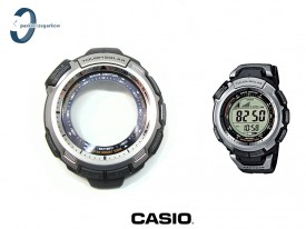 Koperta do Casio PAW-1300-1AV