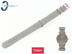 Pasek Timex TW2P88600