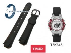 T5K645