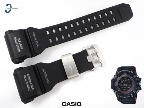 Pasek Casio GPR-B1000 carbonowy