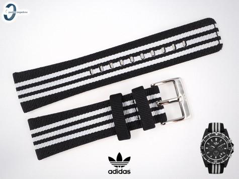 Pasek do zegarka Adidas ADH2664