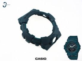 Bezel Casio GBA-800, GBA-800-3