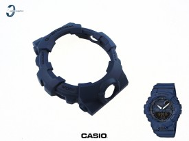 Bezel Casio GBA-800, GBA-800-2