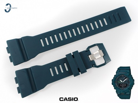 Pasek Casio GBA-800