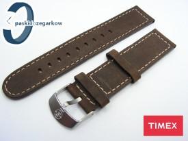 Pasek Timex T49874